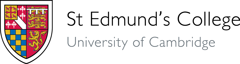 St Edmund's Admissions